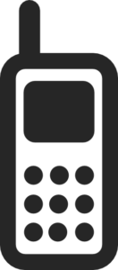 mobile-phone-icon-hi