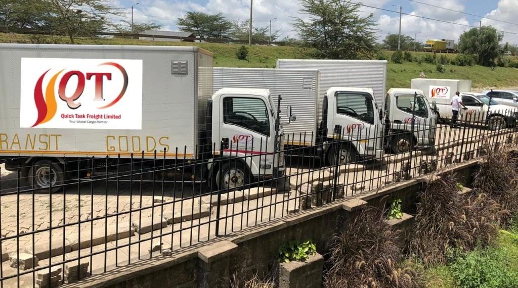 truck1-1024x768