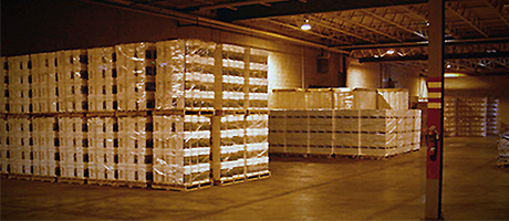 Warehouse_Fulifillment_LRG2