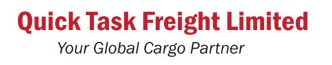 Quick Task Freight
